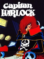 0-Capitan-Harlock-Episodio-1