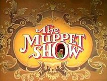 250px-Tv_muppet_show_opening