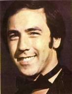 Alfredo Papa