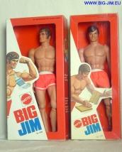 BIG_JIM_BASIC