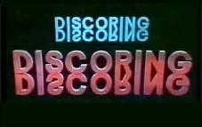 discoring_081
