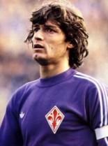 Giancarlo-Antognoni