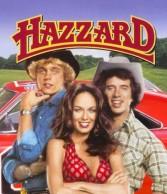hazzard-365x426
