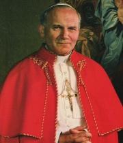 Papa W.jpg