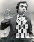 Tony Binarelli