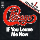 Chicago-if_you_leave_me_now