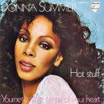 donna_summer-hot_stuff_s_1