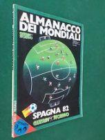 Guerin sportivo 1982