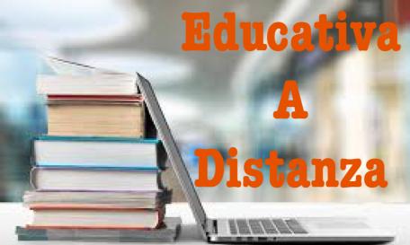 Educativa a distanza